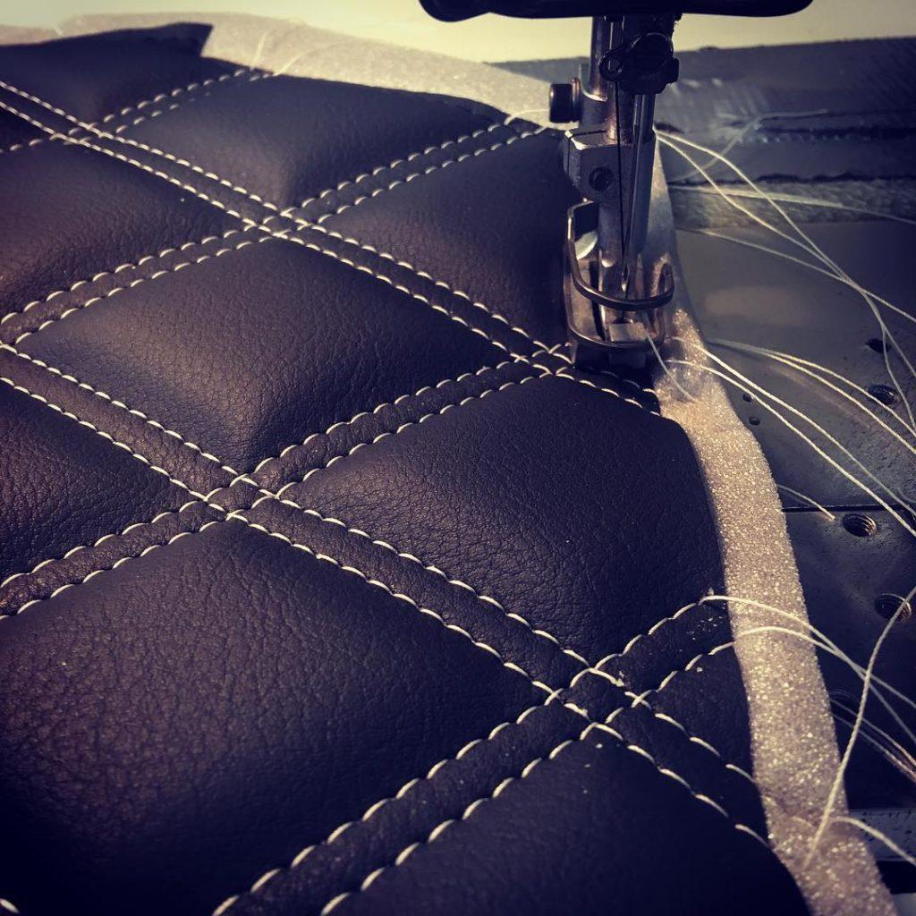 campervan upholstery TRADE bentley stitch 1024x1024