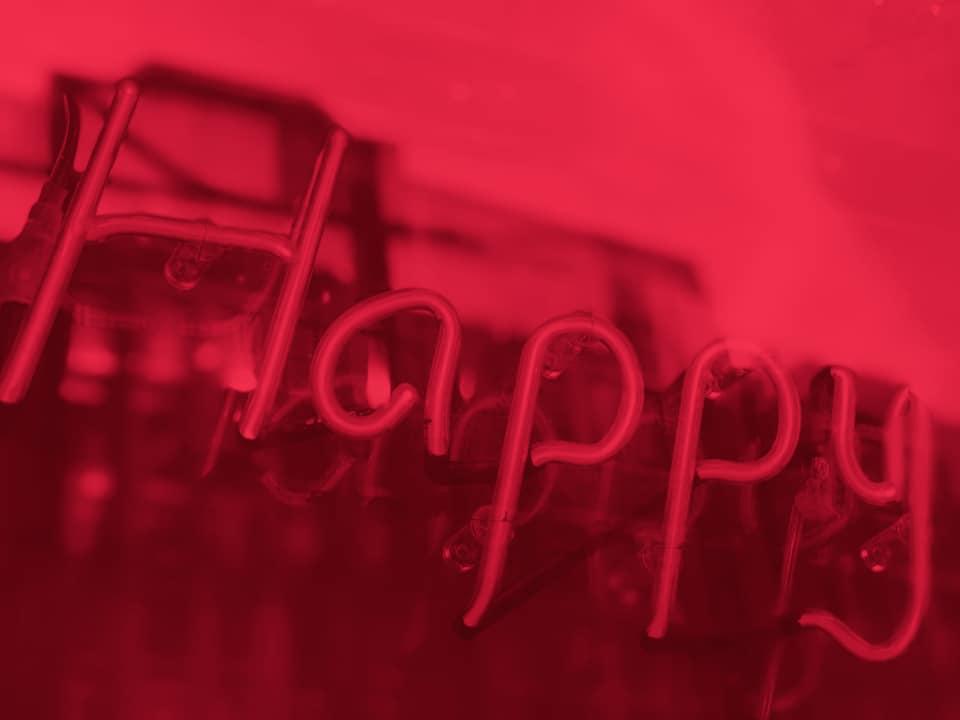 happiness guarantee Happiness Guarantee happiness