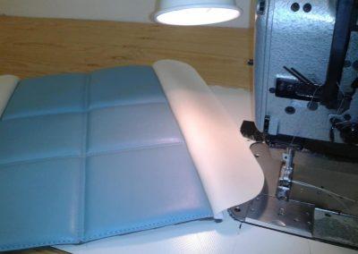 camper gallery CAMPER GALLERY waffle stitching 1 400x284